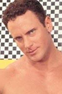 Adam Wilde Pornographic film actor