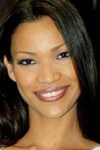 Adriana Sage American-Mexican pornographic film actress