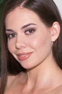 Aimee Tyler Pornographic actress