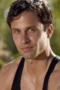 Alan Stafford American pornographic film actor