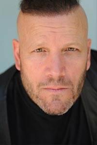 Aldo Juliano Actor