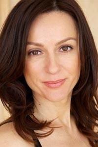 Aleksandra Kaniak Actress