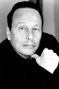 Alex Kubik Actor