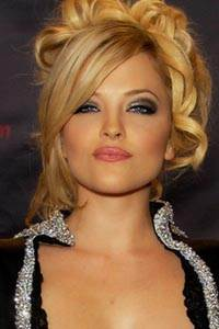 Alexis Texas Adult film actress