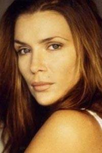 Alina Thompson Actress