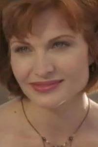 Amanda Prentice Actress