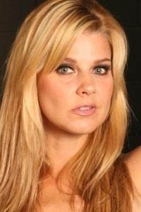 Amy Lindsay American actress softcore pornographic film performer