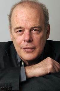 Andreas Pegler Actor