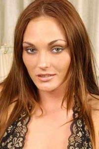 Angelica Costello American pornographic film actress
