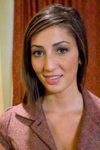 Angelica Saige Actress