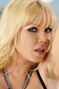 Angie Savage Film actress