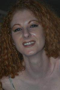 Annie Body Actress