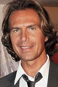 Antonio Zequila Actor