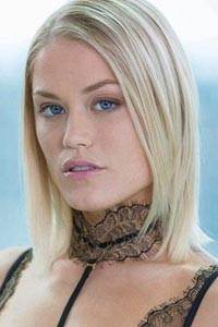Ash Hollywood Pornographic actress