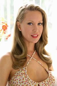 Ashlie Rhey American actress