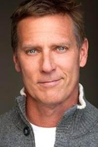 Brad Bartram Actor
