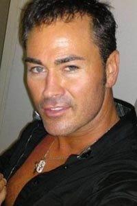 Dale Dabone