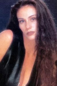 Debra K. Beatty Actress
