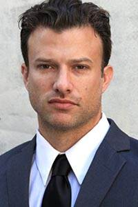 William F. Bryant Actor