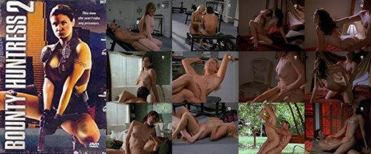 Sexual Temptations (2001) Poster - Free Download & Watch Full Movie @ cinerotic.net